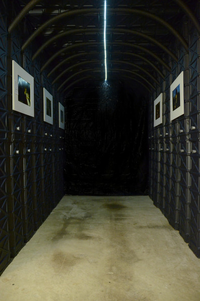 the tunnel inside pic 2 v2.jpg
