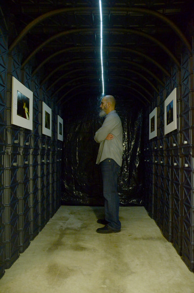 tunnel with dad pic 2.jpg