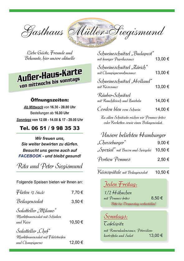 Ausser-Haus-Karte_Maerz_2021-1.png