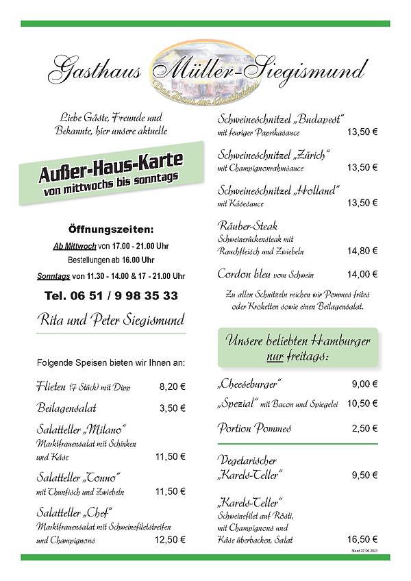 Ausser-Haus-Karte_27.05.21.png