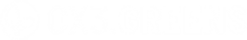 LOGO WIDE - WHITE.png
