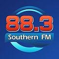 Southern FM 88.3 Vic
