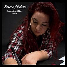 Bianca Modesti_opt-2_opt-2_resized.jpg