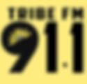 Tribe FM 91.1 Community Radio