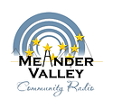 Meander Valley Community Radio