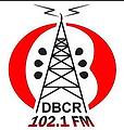 Donnybrook FM WA