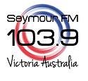 Seymour FM 103.9
