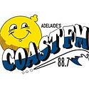 Coast FM 88.7 S.A