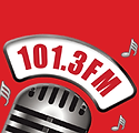 Noosa 101.3FM