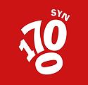 Syn 1700 Media
