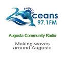 2 Oceans FM
