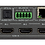 Thumbnail: 6x2 Matrix Switch