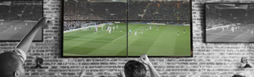 Fresco Background Image 977x299.jpg