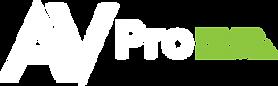 AVPro Edge Logo White.png