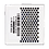 Thumbnail: USB-C/HDMI Wall Plate Transmitter via HDBaseT