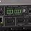 Thumbnail: Universal Amplifier
