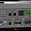 Thumbnail: Multi-Format 6x2 Matrix Switcher