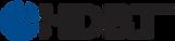 HDBaseT_logo%20-%20Copy_edited.png