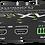 Thumbnail: MXNet 1G Encoder