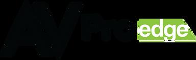 AVPro Edge Logo - white edge.png
