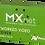 Thumbnail: MXNet 1G Decoder