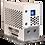 Thumbnail: Mini DisplayPort/HDMI Wall Plate Transmitter via HDBaseT