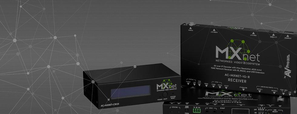 MXNet Header Larger v2.jpg