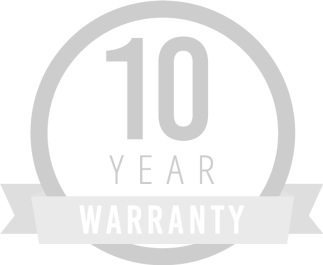 10%20Year%20Warranty%20Icon2_edited.png