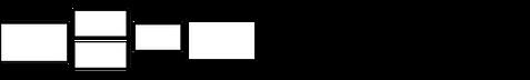 Fresco Logo JM Update Black Horizontal.p