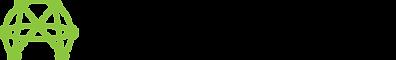 MXNet Logo Black Long.png