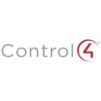 Control 4.png