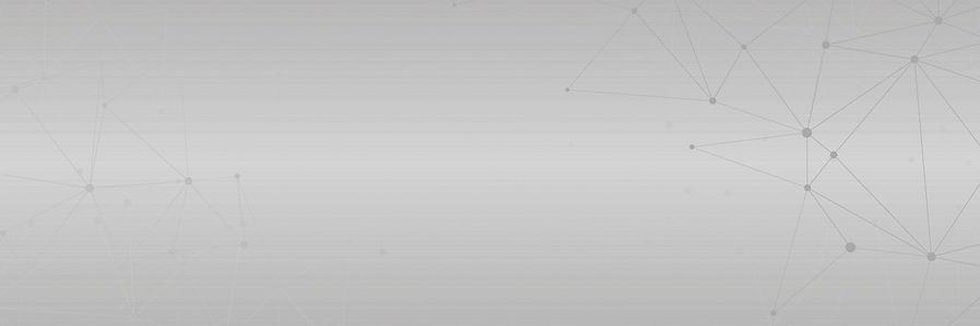 Silver Network Background.jpg