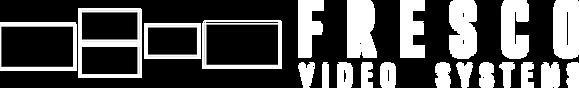 Fresco Logo White Horizontal.png