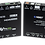 Thumbnail: 100 Meter HDBaseT Extender with USB Extension