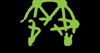 MXNet Logo Black Thicker Tagline.png