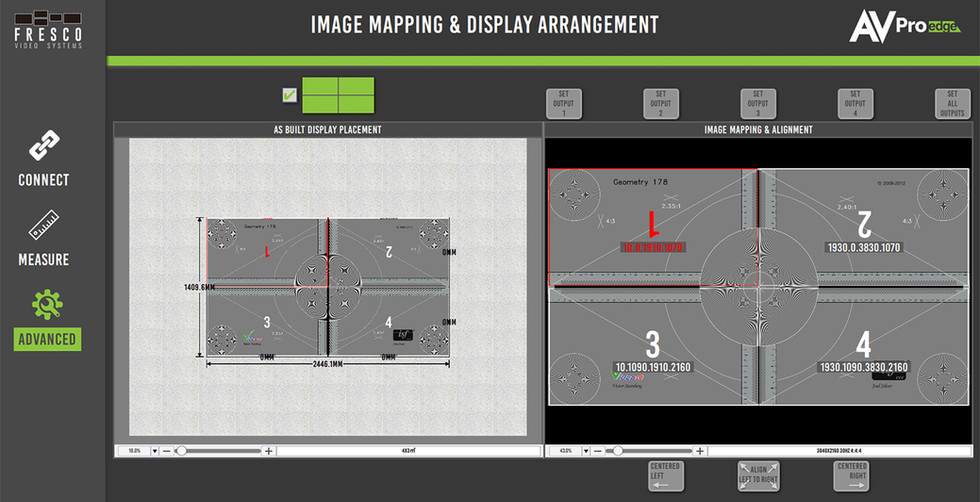 Mapping and Display Arrangement New.jpg