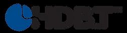 HDBaseT_logo - Copy.png