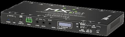 AC-MXNET-1G-T angle1.png