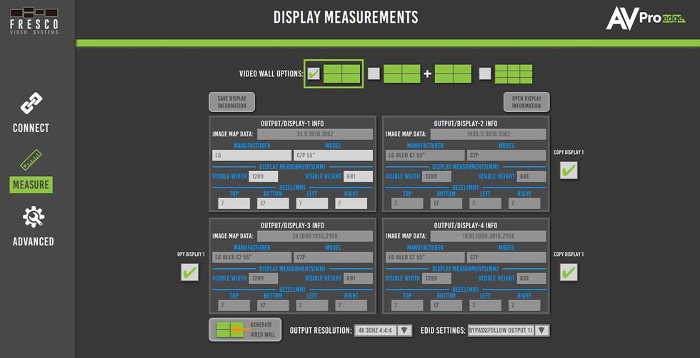 Measurements New.jpg