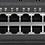 Thumbnail: MXNet 48 Port Network Switch