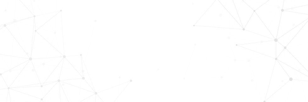 Network Background.jpg