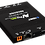 Thumbnail: 150M HDBaseT Receiver for Cloud 9 Matrix