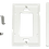 Thumbnail: HDMI Wall Plate Transmitter via HDBaseT