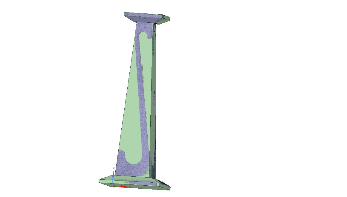 Ashtray Model.jpg