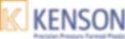 Kenson Plastics Logo.png