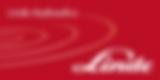 Linde Logo.png