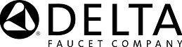Delta Faucet Logo.jpg