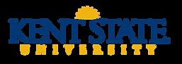 Kent State logo.png