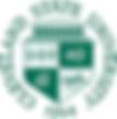 Cleveland State University logo.png