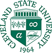 Cleveland State University logo.png
